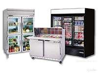 Ремонт холодильников в Краснодаре