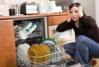Ремонт посудомоечных машин в Златоусте