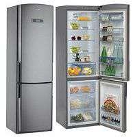 Ремонт холодильников в Иркутске