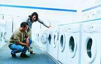 Ремонт стиральных машин в Иркутске
