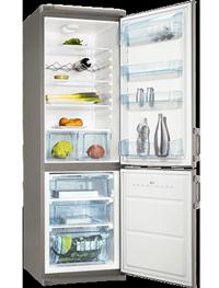 Ремонт холодильников на дому в Томске