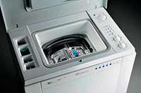 Ремонт стиральных машин в Новороссийске